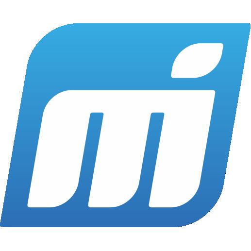 masterink.com.br favicon